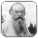 Quotations by Count Leo Tolstoy